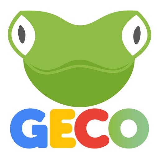 Geco software per aiutare chi studia