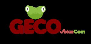 geco-voicecom