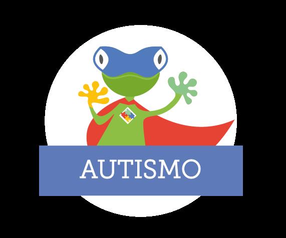 Risorse Autismo