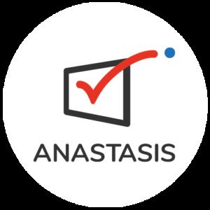 Cooperativa Anastasis
